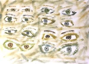 170116 Augen